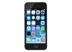 iPhone 5s (16GB) (T-Mobile)