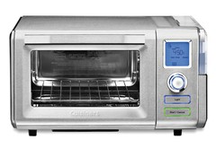 Countertop Convection Oven Reviews Consumer Reports : Toasters