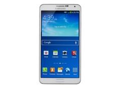 Galaxy Note 3 (Sprint)