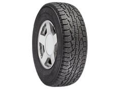 Nokian Rotiiva AT all terrain truck tire