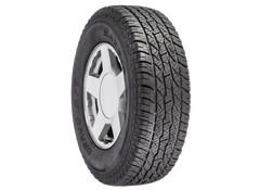 Maxxis Bravo AT-771 all terrain truck tire