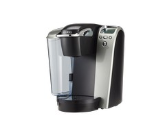 Best Coffeemakers