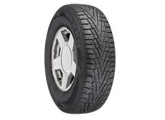 Nexen WINGUARD winSpike SUV winter/snow truck tire