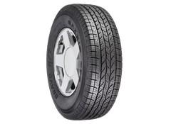Maxxis Bravo HT-770 all season truck tire