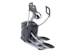 Best Ellipticals