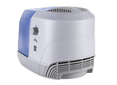 Kenmore 3688 Humidifier Prices Consumer Reports