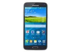 Galaxy S 5 (T-Mobile)