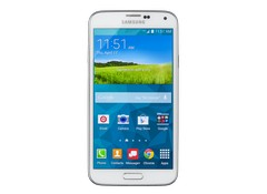 Galaxy S 5 (Verizon)