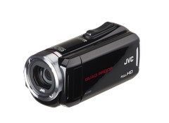Best Camcorders