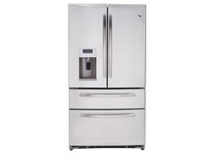 Top Refrigerator Reviews Best Refrigerator Consumer