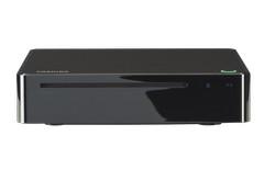 BDX5500