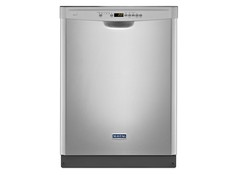 Consumer Reports Maytag Kitchen Appliances