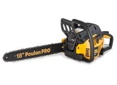 Best Chain saws