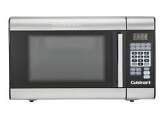 CMW-100