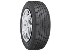 Michelin Premier A/S [V] performance all season tire