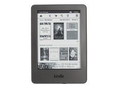 Best E-book readers