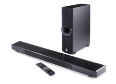 Sound bars at every price consumer reports for Yamaha home theatre customer care number