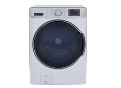 samsung wf56h9110cw washing machine reviews