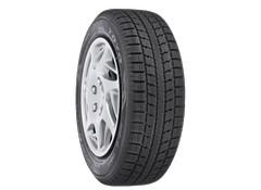 Toyo Observe Gsi-5 winter/snow tire