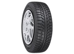 GT Radial Champiro Ice Pro winter/snow tire