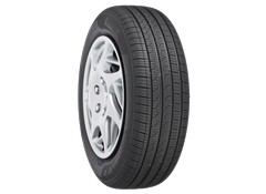 Pirelli Cinturato P7 All Season Plus[H] performance all season tire