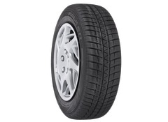 Falken HS449 Eurowinter winter/snow tire