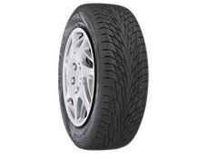 Nokian Hakkapeliitta R2 winter/snow tire