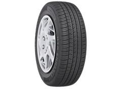 Sumitomo HTR Enhance L/X[V] performance all season tire