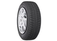 Which tires does Consumer Reports list as the best?