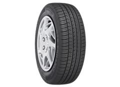Sumitomo HTR Enhance L/X[T] all season tire