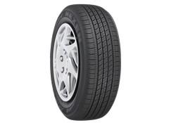 Nexen Aria AH7 all season tire