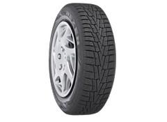 Nexen WinGuard Winspike winter/snow tire