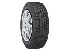 Dunlop Winter Maxx winter/snow tire