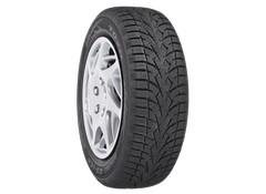 Toyo Observe G3-ICE winter/snow tire