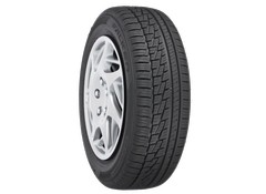 Falken Ziex ZE950 A/S[H] performance all season tire
