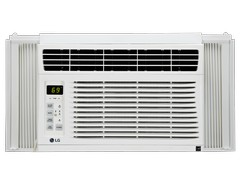 Energy Efficient Window Air Conditioners Consumer Reports