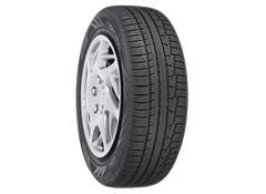 Nokian WR G3 winter/snow tire