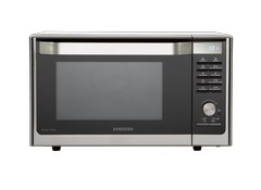 Countertop Dishwasher Consumer Reports : Samsung MC11H6033CT Microwave Oven Specs - Consumer Reports