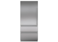 sub zero it36ci refrigerator reviews consumer reports. Black Bedroom Furniture Sets. Home Design Ideas
