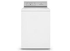 Speed Queen Awne82sp113tw01 Washing Machine Consumer Reports