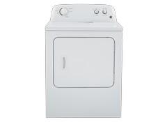 Washer Dryer Pairs