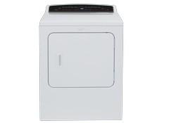 washing machine and dryer pair
