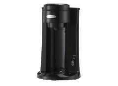 Bella Dual Brew Coffee Maker Kohl S : Consumer Reports - Bella Dual Brew 14392