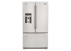 The Best French Door Refrigerators Consumer Reports