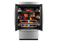 Kitchen Appliances Home Appliances Consumer Reports