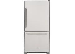 See All Refrigeration Options KitchenAid