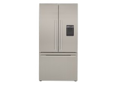 Fisher Amp Paykel Activesmart Rf170adusx4 Refrigerator