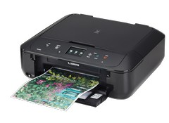 Best Printers for Back-to-School Families