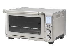 Smart Oven Pro BOV845BSS