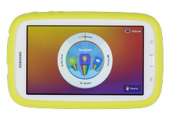 Best Tablets For Kids For The Holidays Consumer Reports
